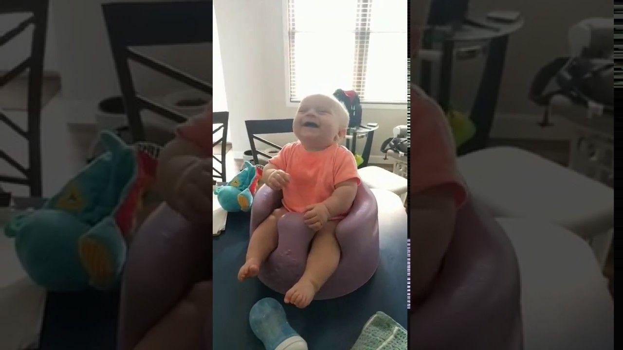 Already defying his father.. https://www.youtube.com/watch?v=Lri_NL6D5XU