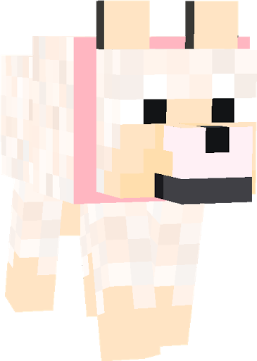 Minecraft Pocket Edition Minecraft Story Mode Png Angle Furniture Gaming Gray Wolf Minecraft Minecraft Minecraft Clipart Minecraft Images