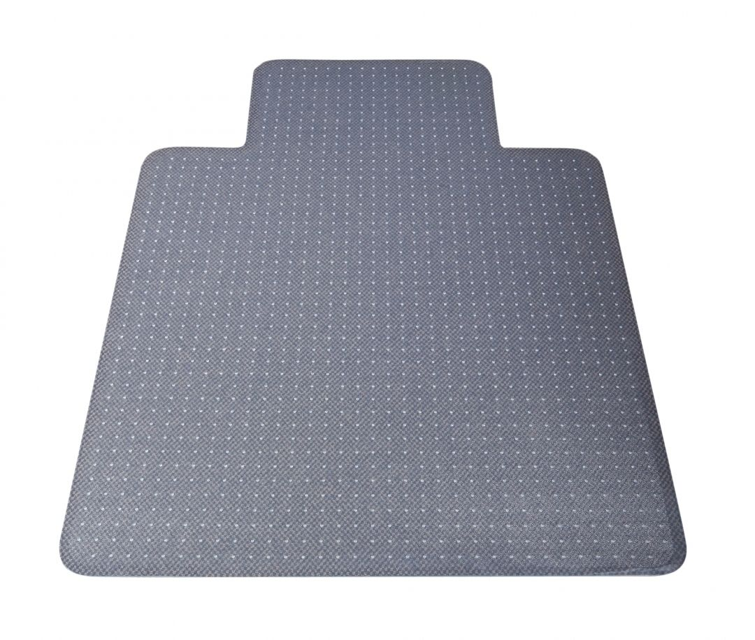 Awesome Desk Chair Mats furniture on Home Furniture