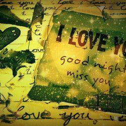 Good Night Photos Hd Romantic Good Night Wallpaper Free Download