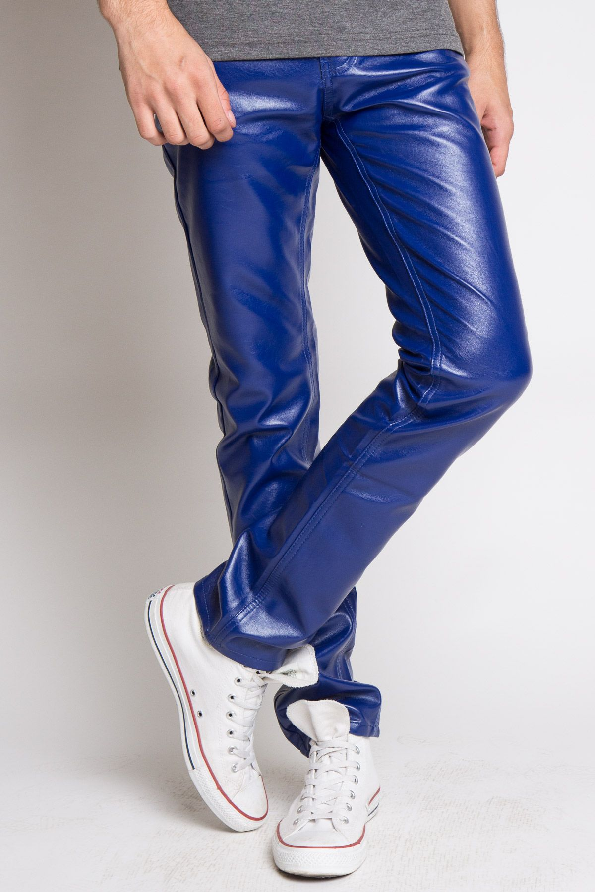enjoy free shipping details for discount coupon Metallic Jeans | Mens in 2019 | Metallic jeans, Blue pants ...