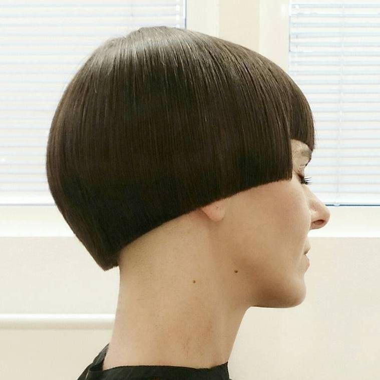 Pin On Haircuts