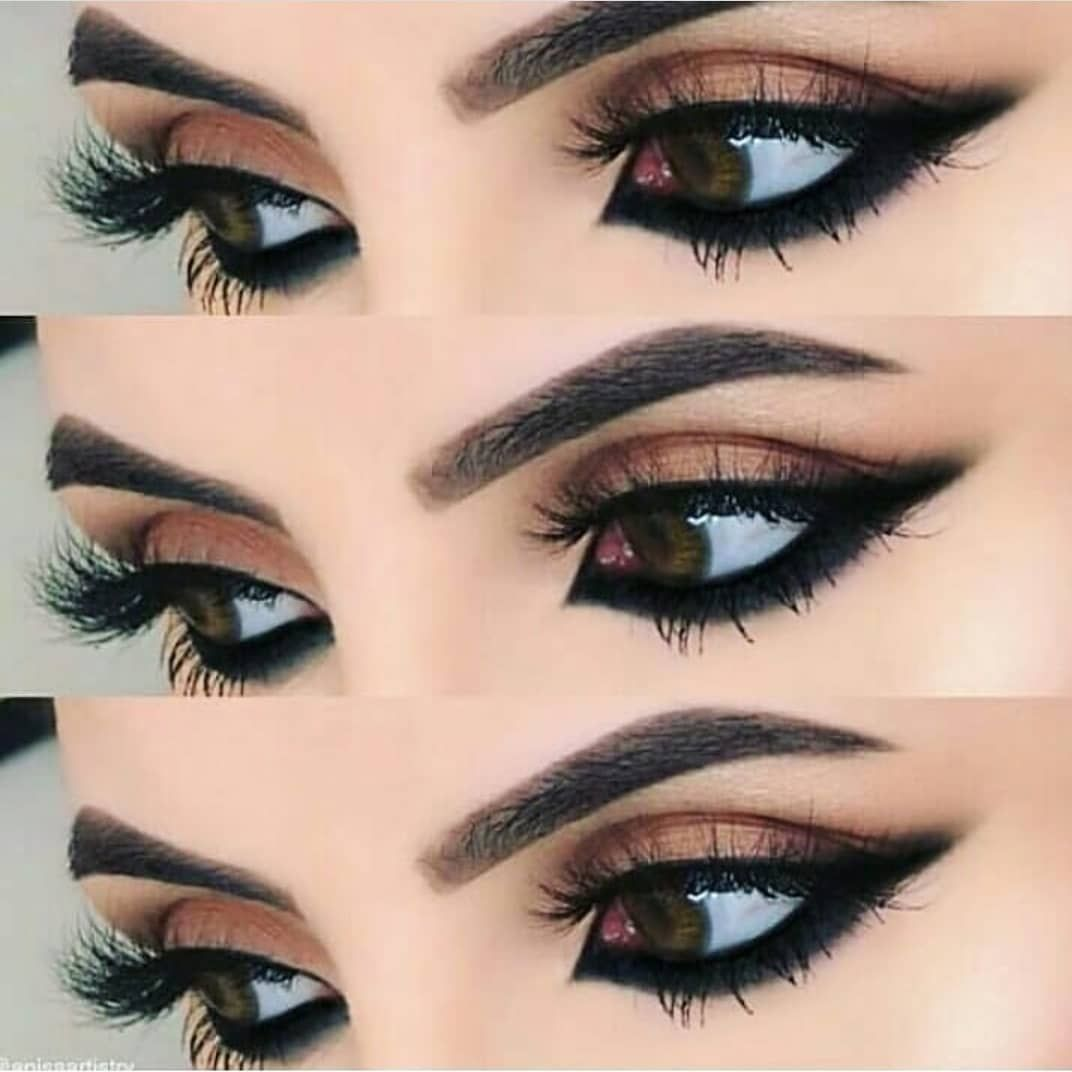 1 Or 2 Maquillaje De Ojos Sombras De Ojos Maquillaje