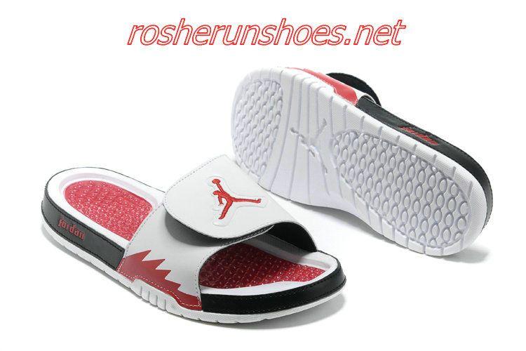 cd9c1d206ef849 low cost black and purple jordan sandals 928c1 964af  germany nike jordan  slippers f55bc 2f0db
