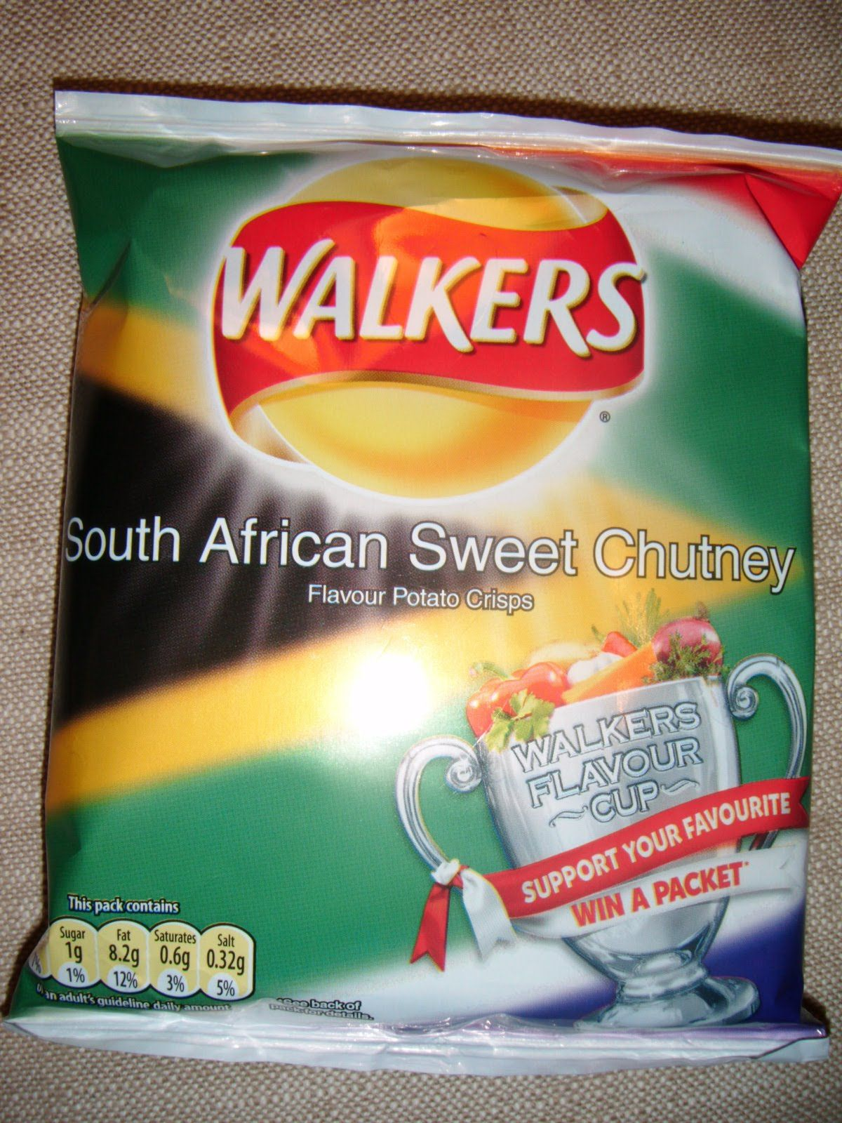 south african sweet chutney flavors lays chips south african recipes south african sweet chutney flavors