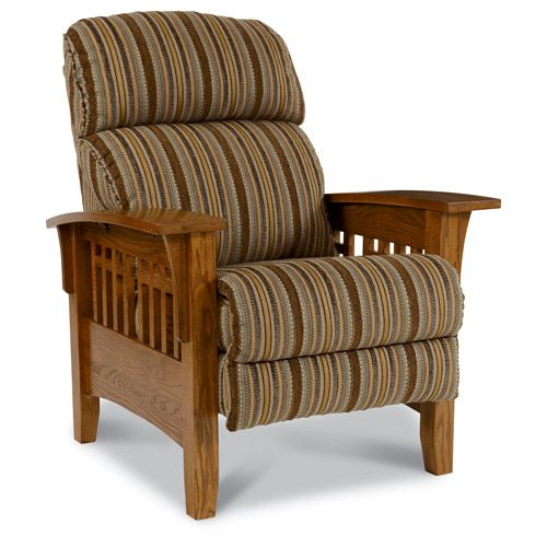 Eldorado Recliner - Official La-Z-Boy Website  sc 1 st  Pinterest & Eldorado Recliner - Official La-Z-Boy Website | For Stacey ... islam-shia.org