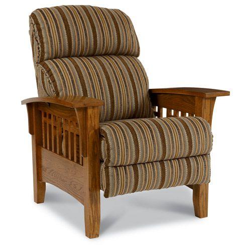 Official La Z Boy Website High Leg Recliner Reclining Furniture