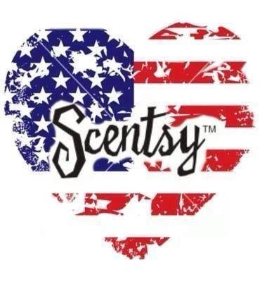 Happy 4th of July!!! #scentsy  http://https://doak.scentsy.us, 503.901.4649, Tracy's Scentsy