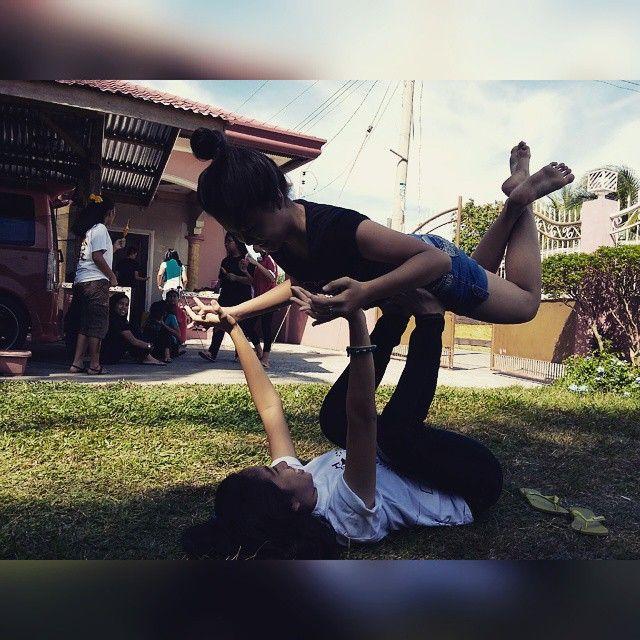 moments <3
