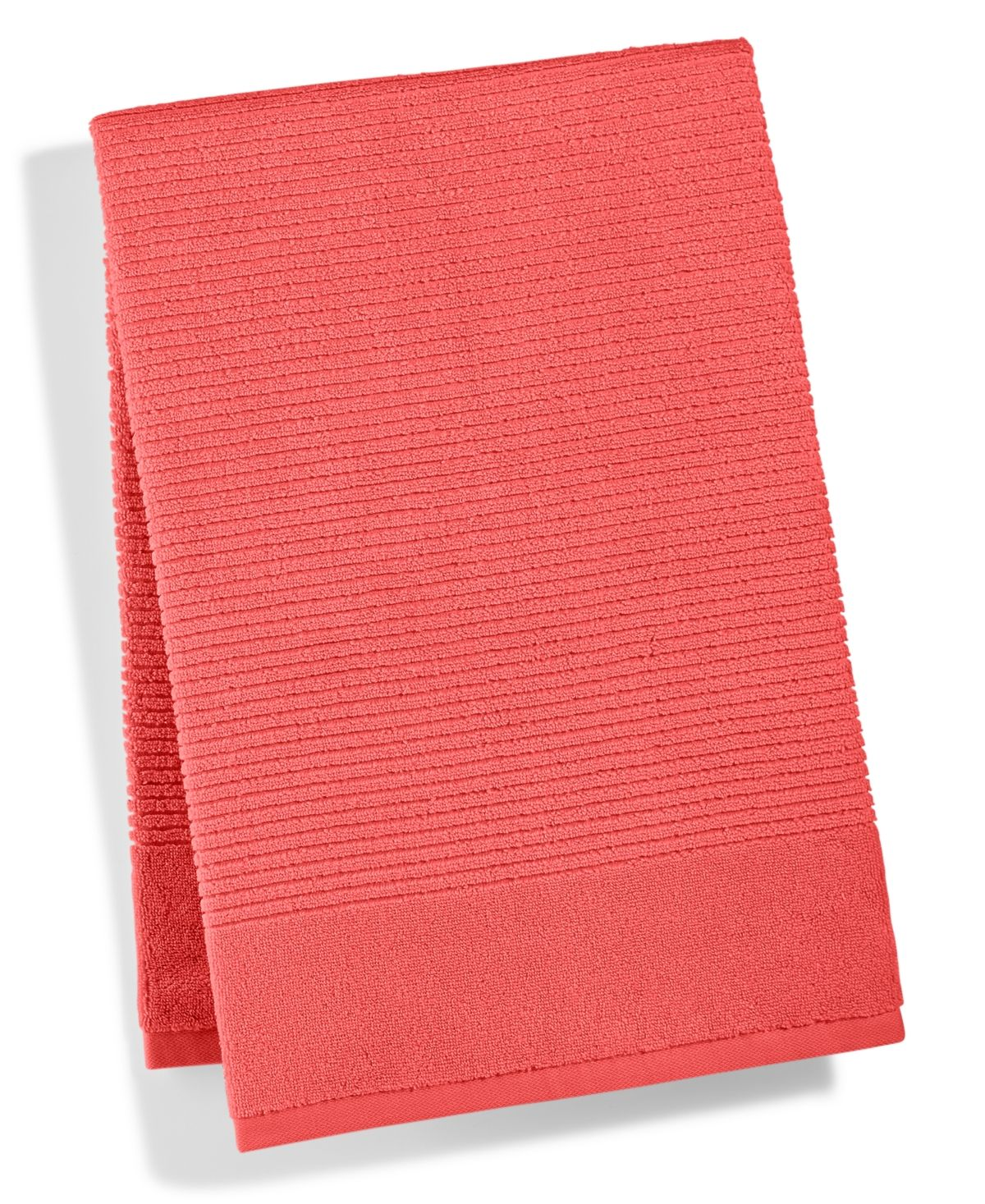 Martha Stewart Collection Quick Dry Reversible Towel Collection