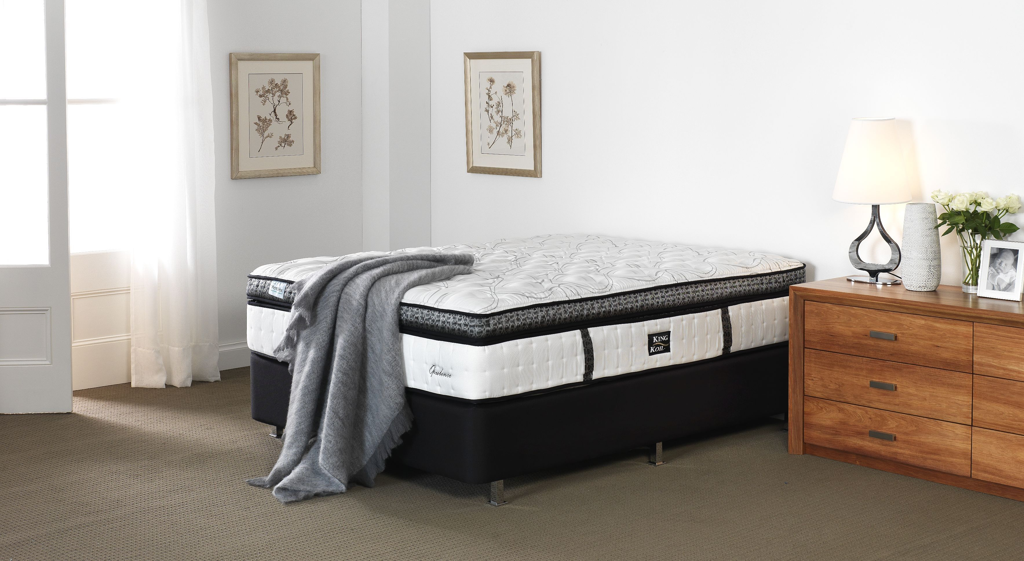 Kids Bedroom Nunawading king koil platinum luxury opulence | bedroom | pinterest | luxury