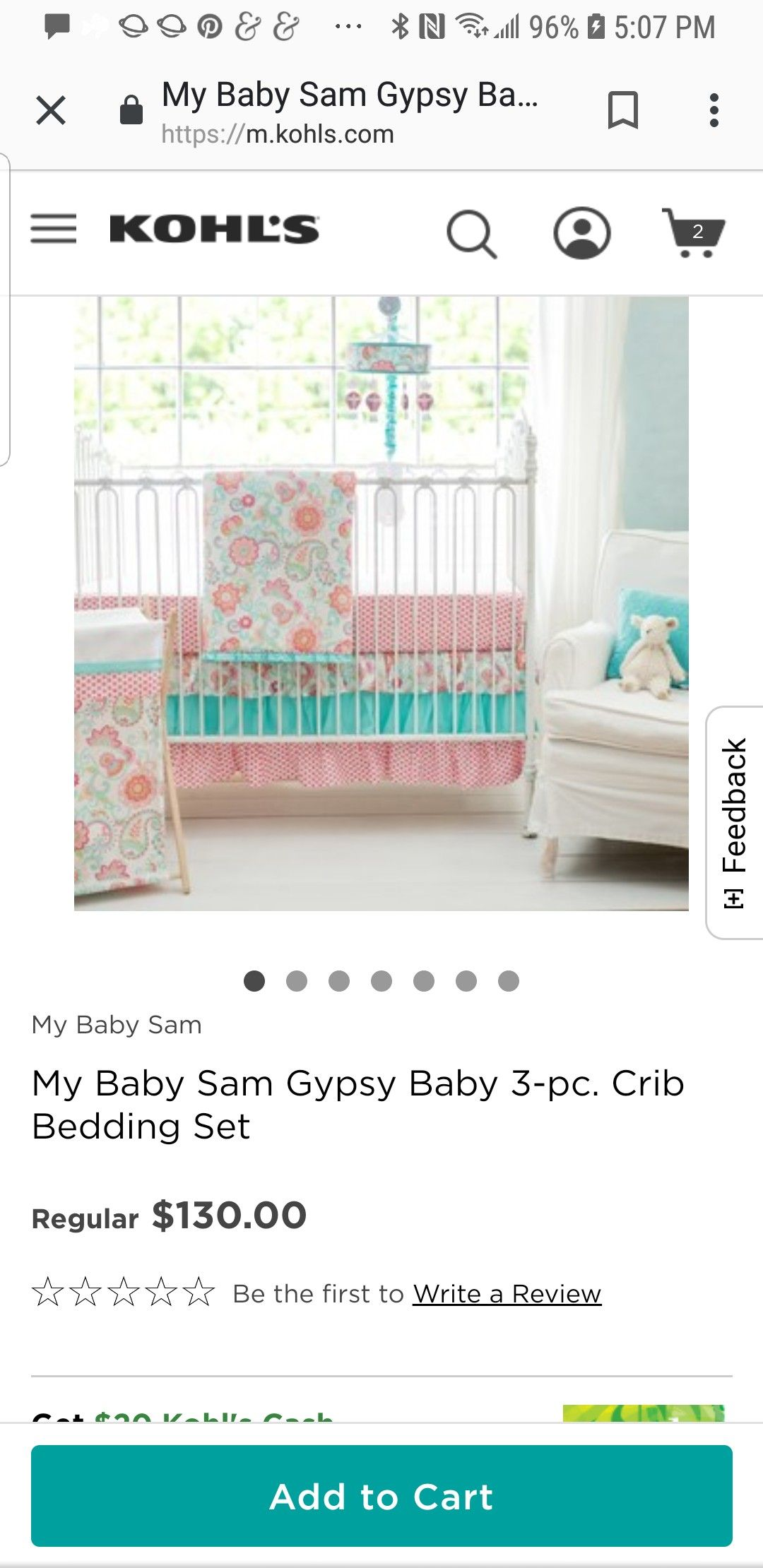 Pin By Terri Raulerson On Babygirl Baby Bedding Sets Baby Bed Bedding Set [ 2220 x 1080 Pixel ]