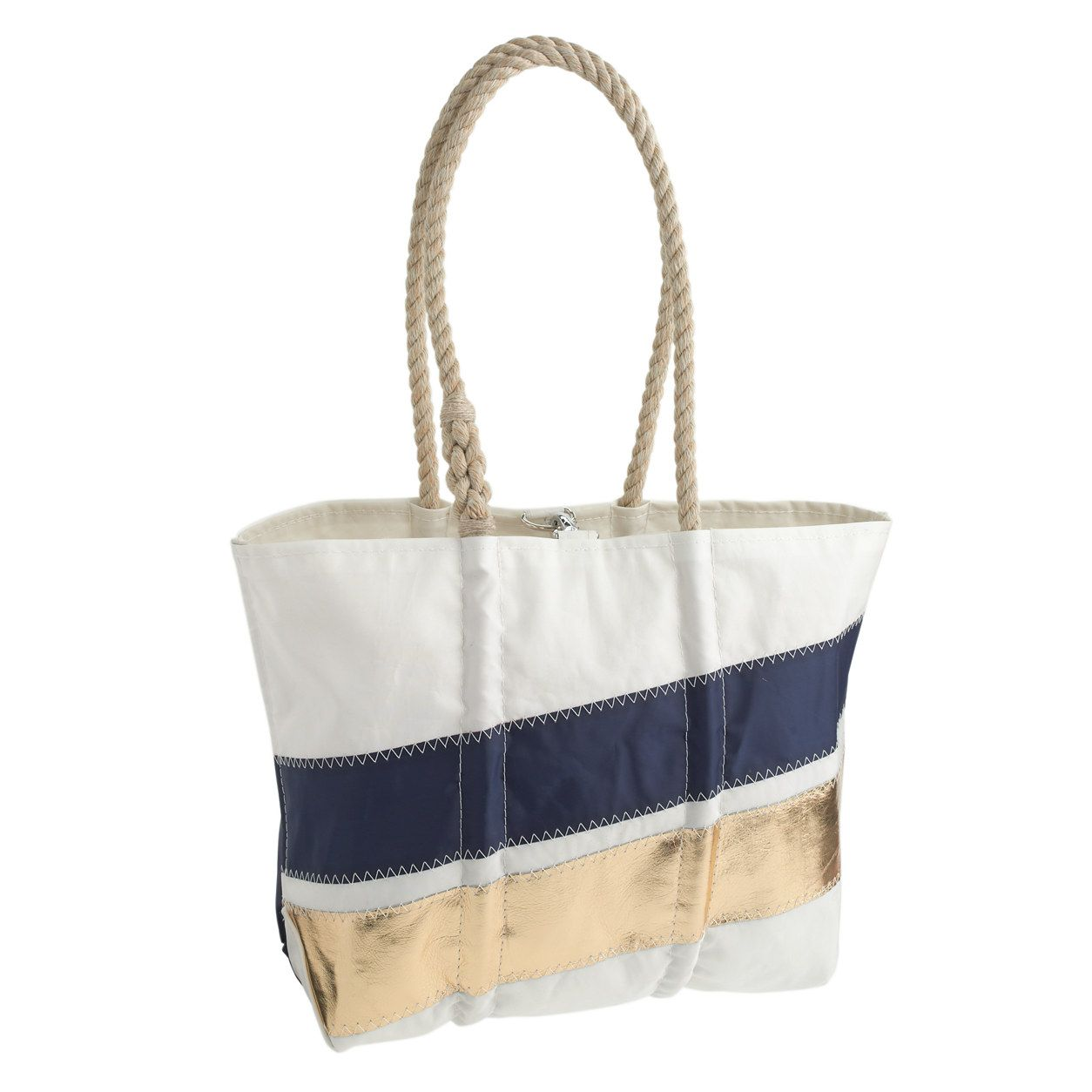 Sea Bags For J Crew Diaper Bag