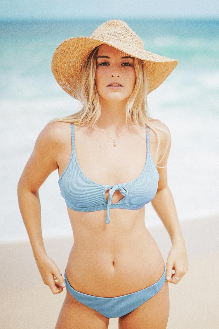 Bikini Aliya Galyautdinova nude photos 2019