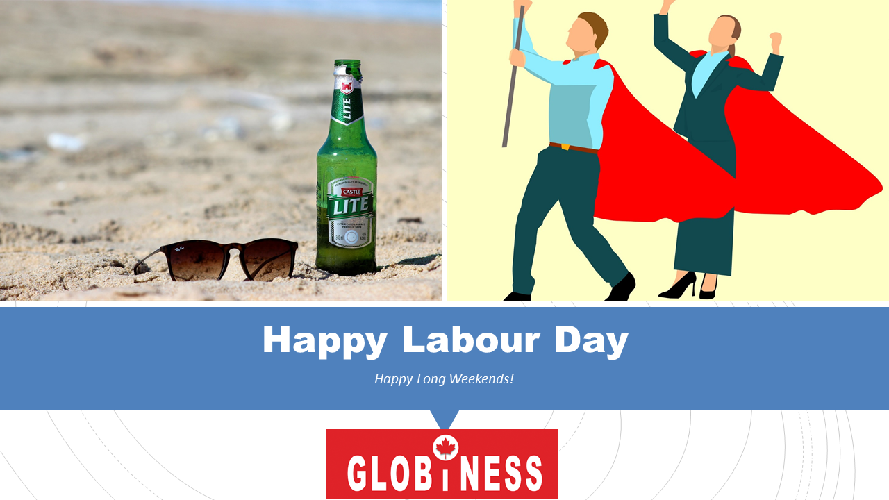 Happy Labour Day Sale Is On Hurry Up Www Globiness Ca Happylabourday Happylaborday Canada2018 G Grocery Home Delivery Happy Labor Day Delivery Groceries