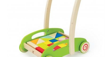 Featured Image Wooden Toy Car Toy Car Wooden Toys