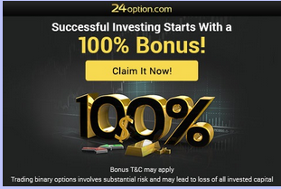 Binary options banners images london transport green line history betting