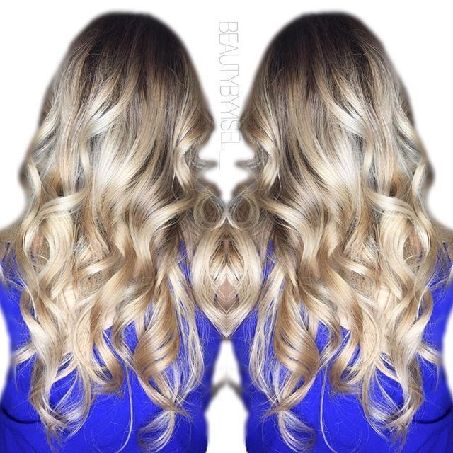 Top 100 ash blonde hair photos #ashblondebalayage Top 100 ash blonde hair photos #naturalashblonde Top 100 ash blonde hair photos #ashblondebalayage Top 100 ash blonde hair photos #lightashblonde