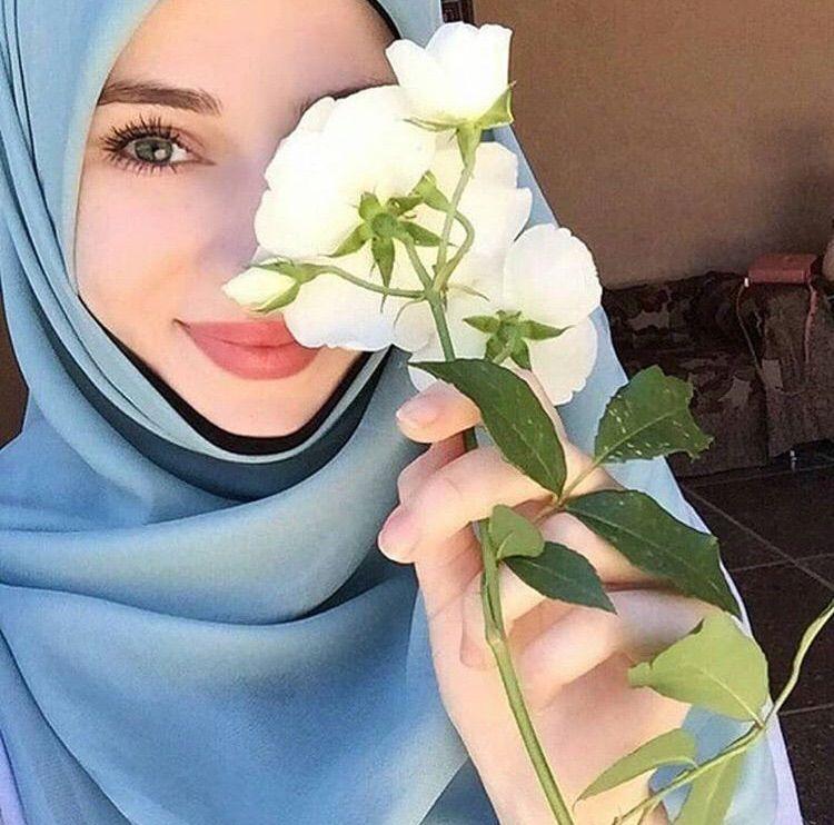 Image Decouverte Par Princess Decouvrez Et Enregistrez Vos Images Et Videos Sur We Heart It Girl Hijab Fashion Hijab