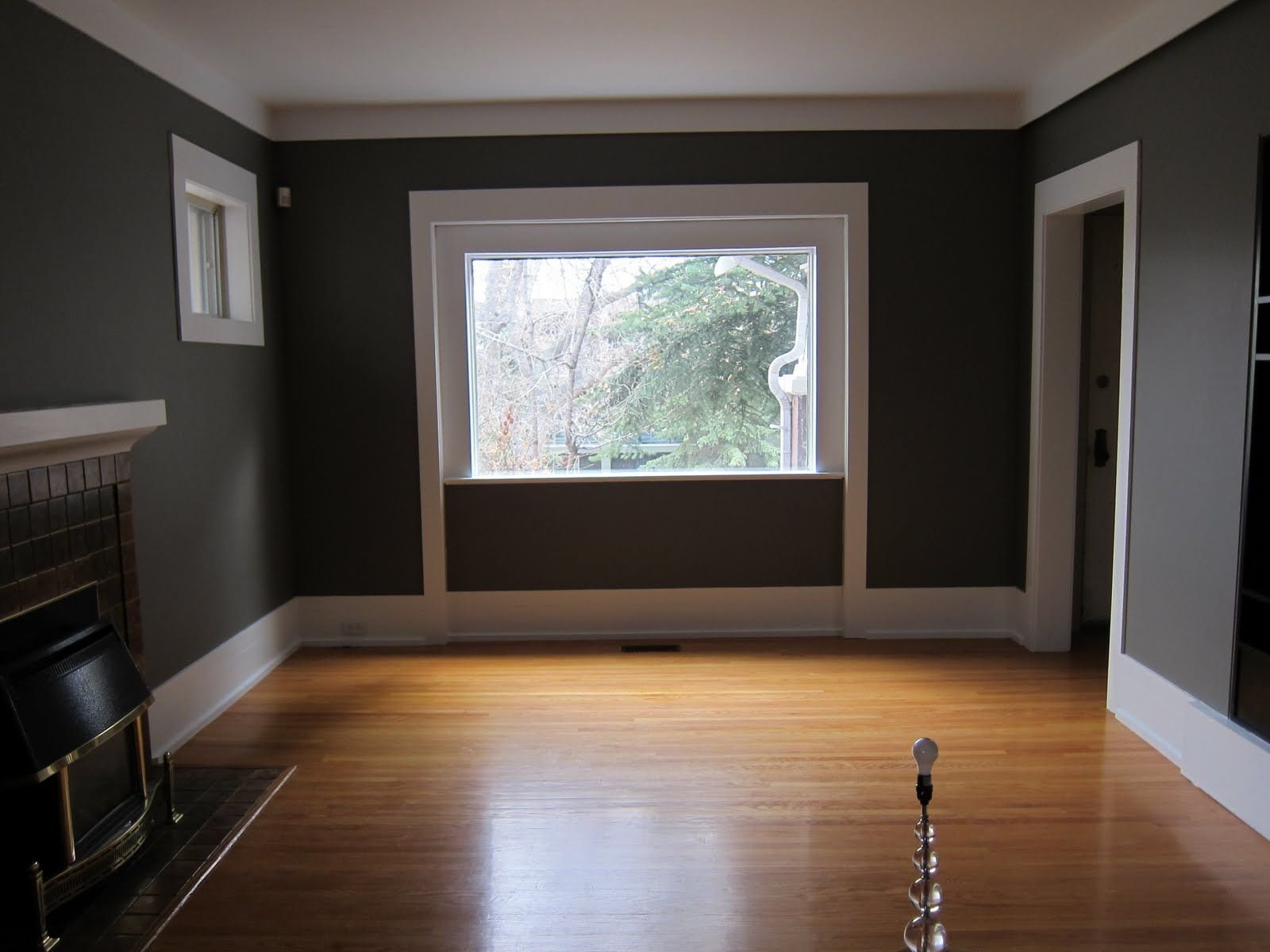 Paint Colors For Walls Wall Paint Color Schemes Benjamin ...