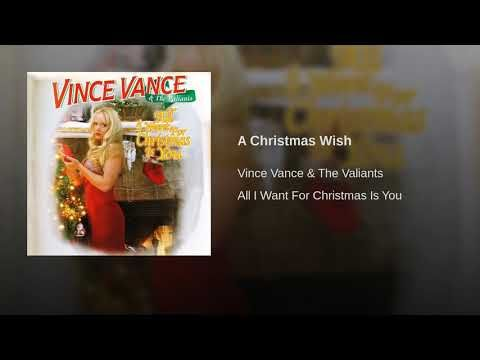 A Christmas Wish Youtube Christmas Wishes Funny Songs The Valiant