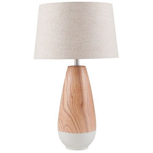 Found it at wayfair co uk pavillion 51cm table lamp