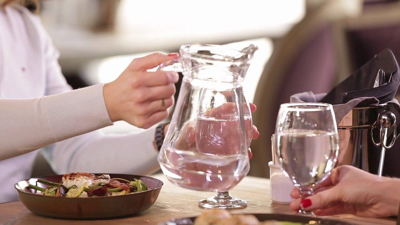 полезно ли пить чай после еды