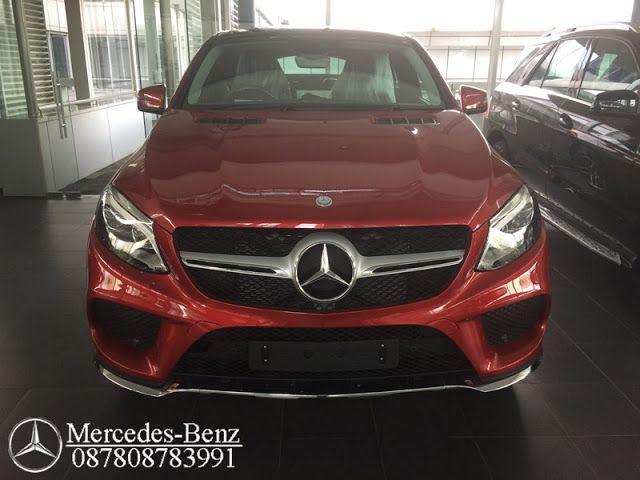 Promo Terbaru Mercedes Benz Dealer Mercedes Benz Jakarta Jual