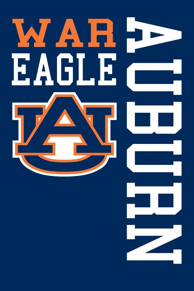 Undefined Auburn Backgrounds 34 Wallpapers Adorable Wallpapers Auburn Tigers Auburn Football Auburn Logo