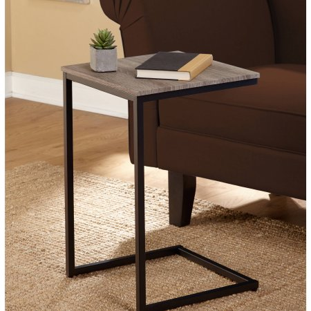 Home C Table Table Wood End Tables
