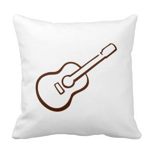 >>>Coupon Code          Classic Guitar Throw Pillow           Classic Guitar Throw Pillow in each seller & make purchase online for cheap. Choose the best price and best promotion as you thing Secure Checkout you can trust Buy bestShopping          Classic Guitar Throw Pillow today easy to ...Cleck link More >>> http://www.zazzle.com/classic_guitar_throw_pillow-189393258046483164?rf=238627982471231924&zbar=1&tc=terrest