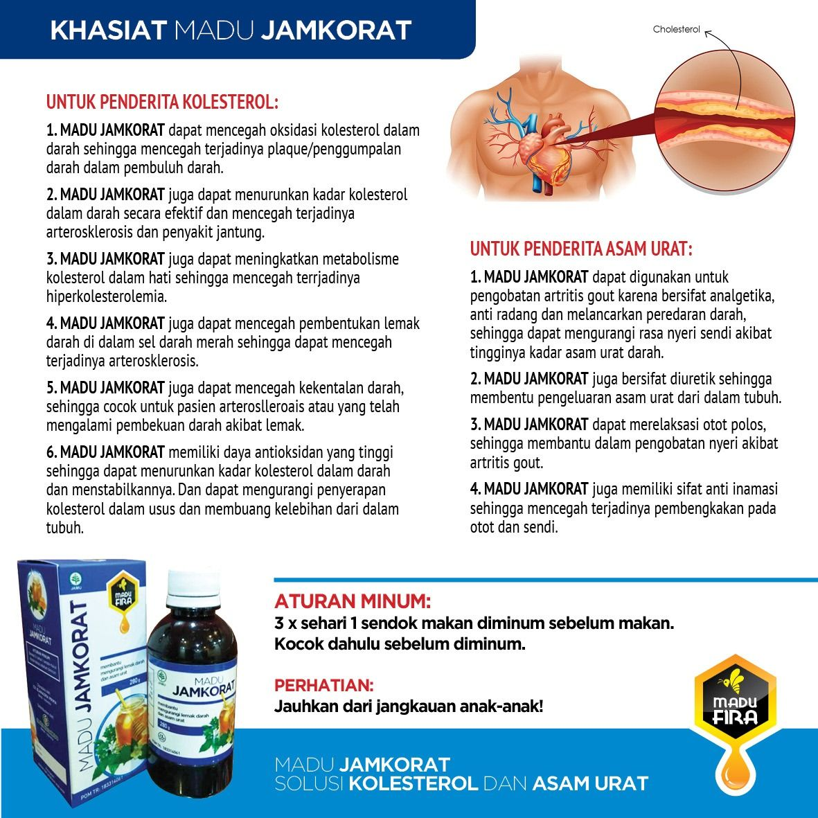 Pin oleh Healthy Herbal di HP 083872311458 Obat