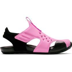 Nike Kinder Sandalen Sunray Protect 2, Größe 33 ½ in Pink NikeNike