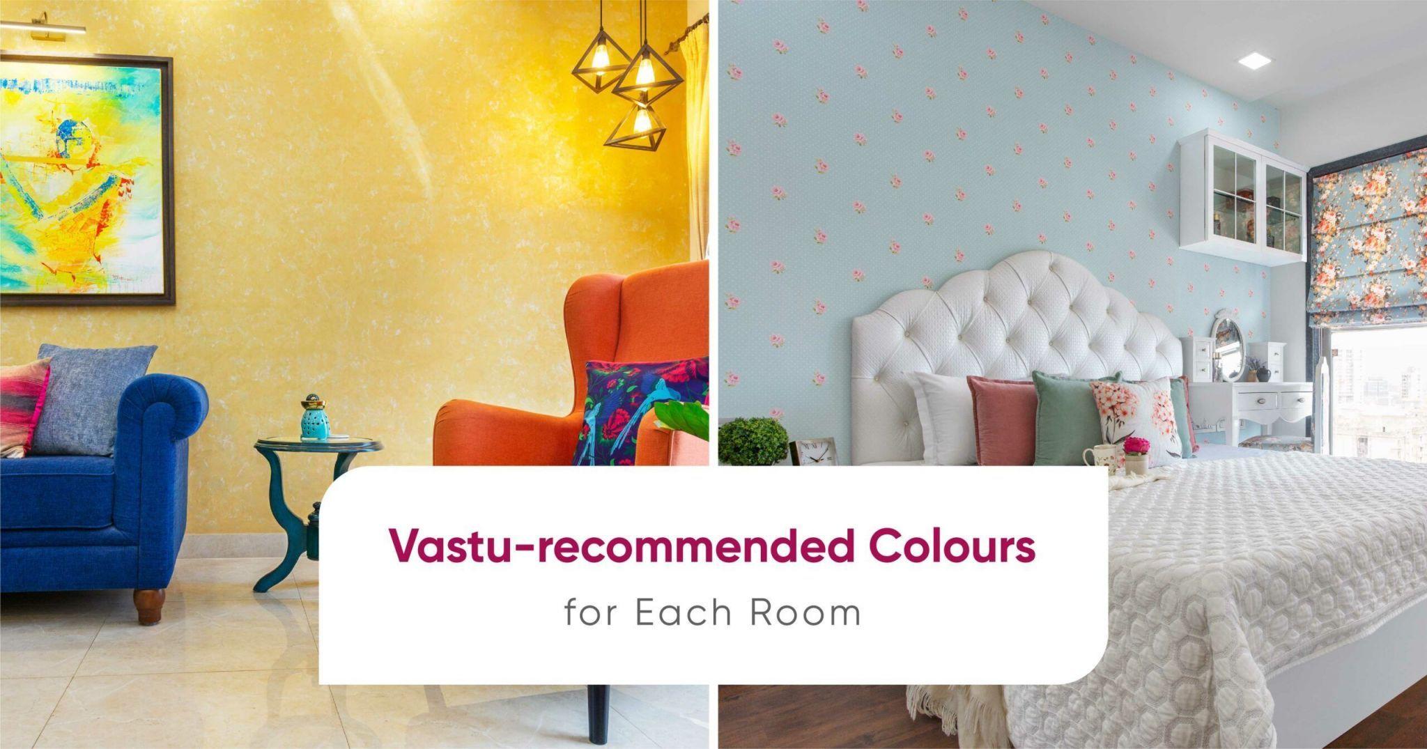 Adorable Vastu Colors For Living Room In 2020 Living Room Colors Room Living Room Decor Modern