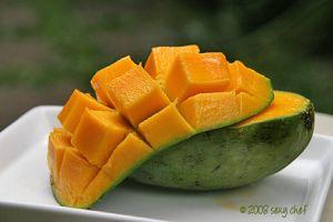 mango fruits of my summer pinterest fruit mango and juice