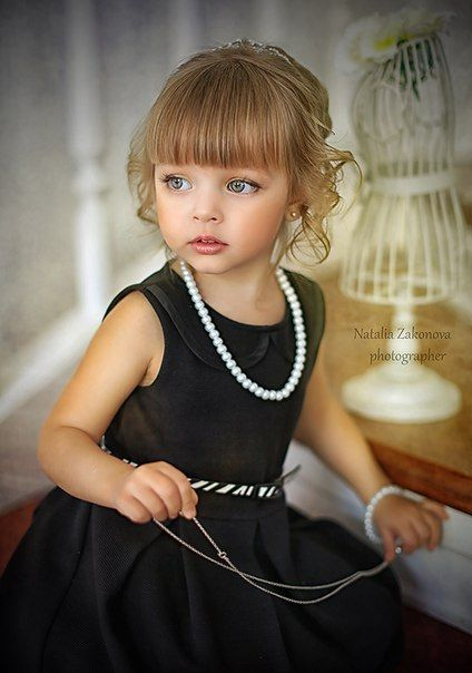 Арт-фотограф - Наталия Законова. Обсуждение на ...