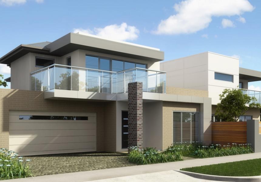 Google Image Result For Https Www Greendotalaska Com Image Jhmrad Com Wp Content Uploads Europe Modern House Plans Modern House Design Modern Bungalow House
