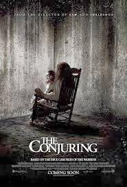 Film Horor Terbaik Dan Terseram Di Dunia Entertainment Pinterest