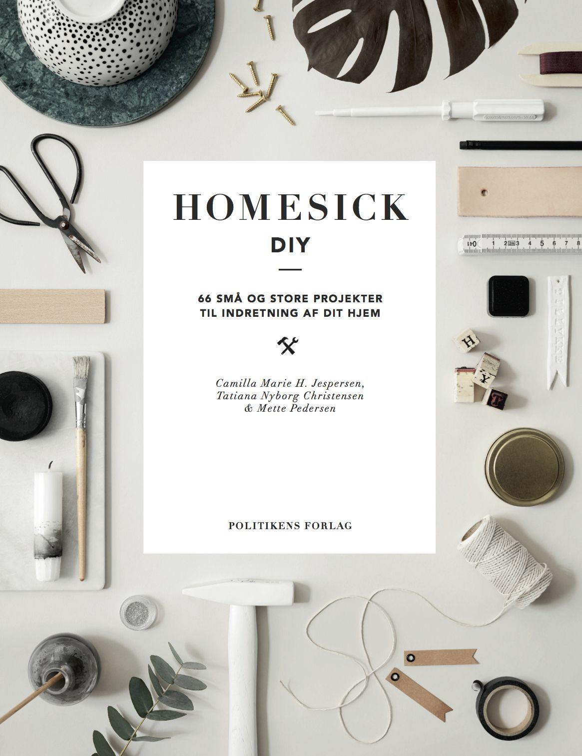 homesick diy books pinterest diy and crafts