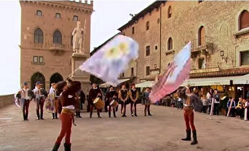 City of San Marino, San Marino - TripAdvisor