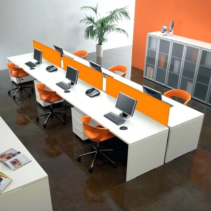 zeitgenössisches bürodesign geschatzte lieferfrist zeitgenössisches bürodesign interiors heeremamarine innenarchitektur 2018 pinterest