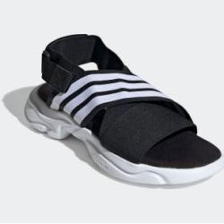 Magmur Sandale adidas