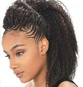 #Black #Braided #Hairstyles #Spotter #Trend #Women 30 Best Braided Hairstyles For Women In 2020 The Trend Spotter  70 Best Black Braided Hairstyles That Turn Heads In 2019  Cornrows Wikipedia  The Best Braid Hairstyles For Men 2020 Fashionbeans  57 African Hair Braiding Styles Explained With Trending  55 Hot Braided Hairstyles For Men Video Faq Men