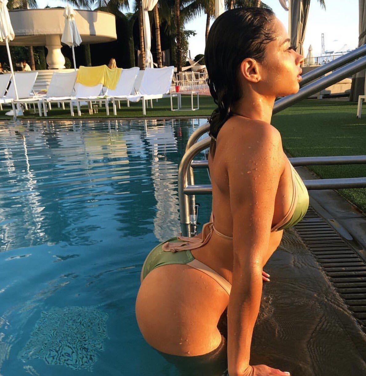 Kim kardashian nude 2,Josie Cunningham Topless  Porn video Glendalis moran,Syron see through