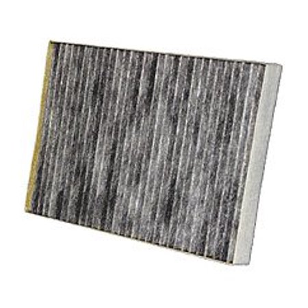 Wix 24909 Wix24909 Cabin Air Filter Min Order Qty 1