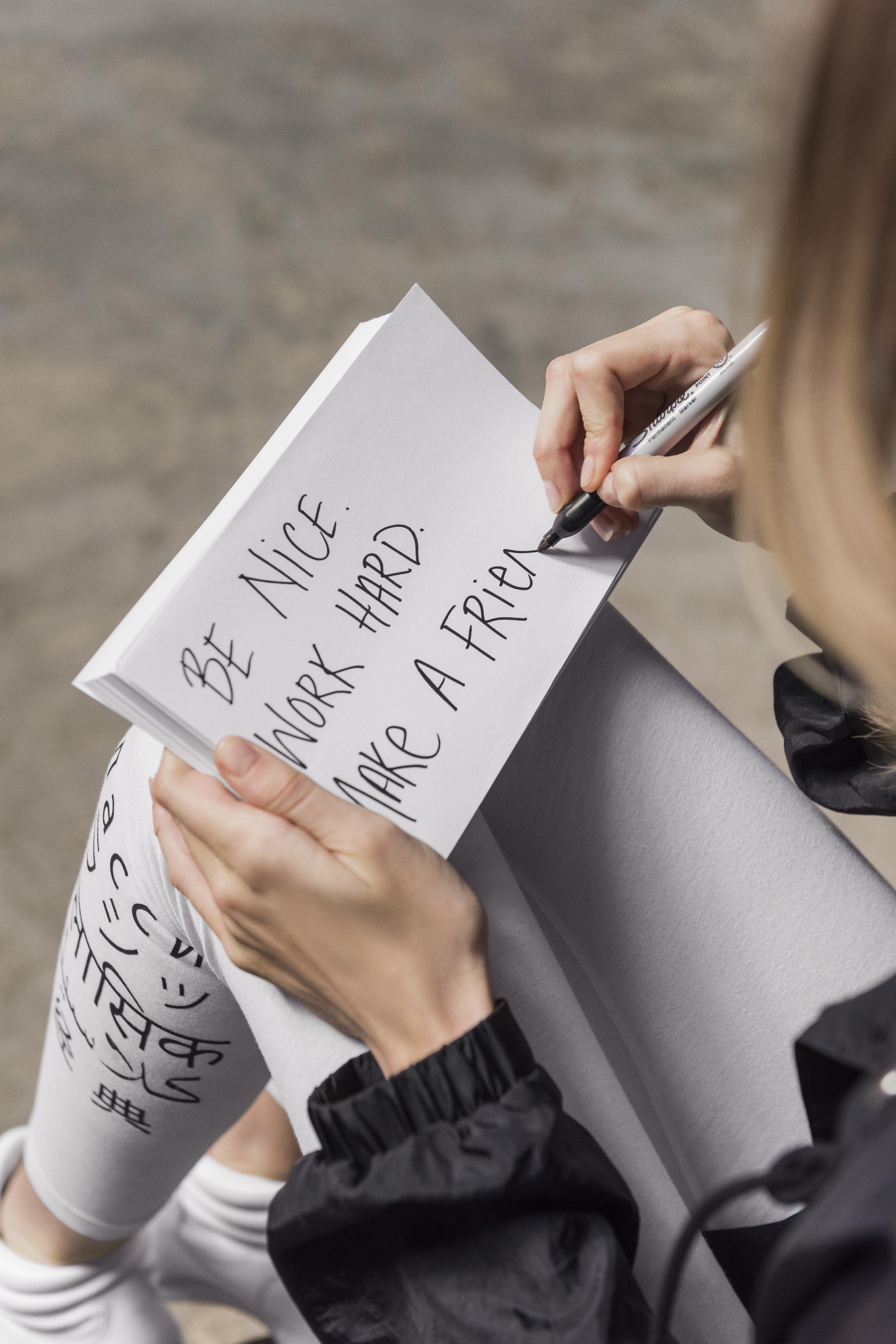 240a0692d5d Ariana Grande   Gigi Hadid Lead Reebok s Largest Women s Campaign 4 ...