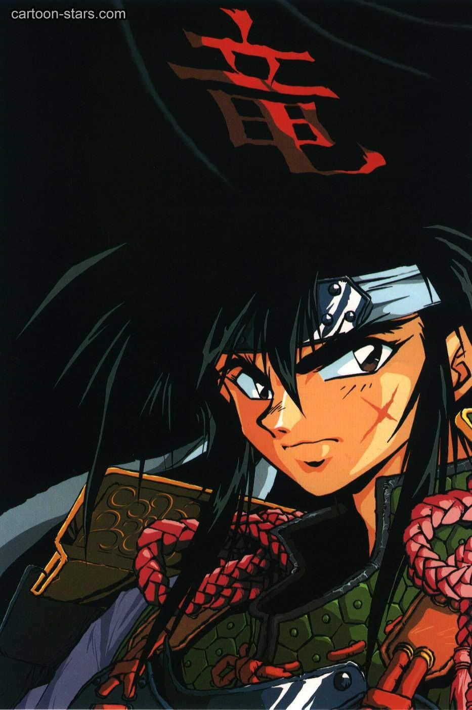 لنـستـرجـع ذاكـرتنـا الطفـولـية قنـاة سبيـس تـون الصفحة 5 Anime Butterfly Anime Movies Old Anime