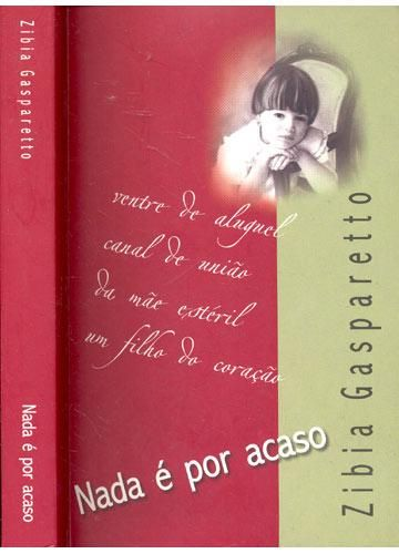 Livros Zibia Pesquisa Google Zibia Gasparetto Livros Livros