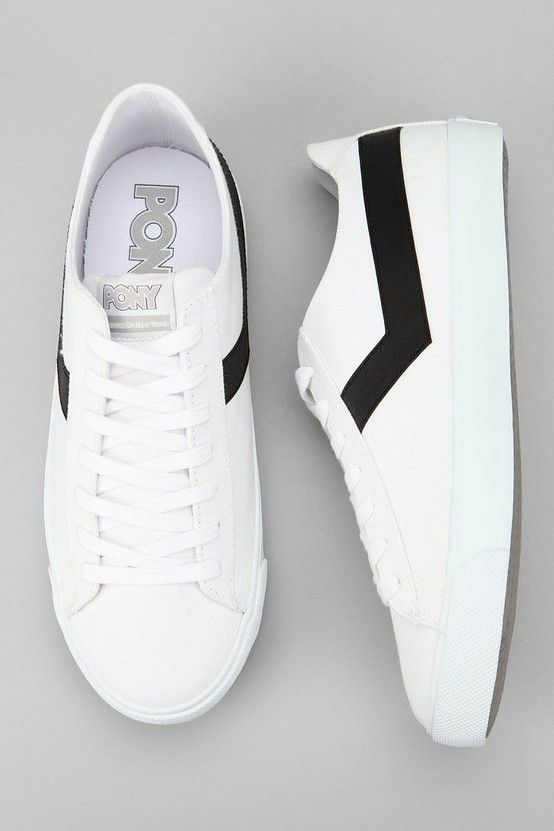 pony sneakers  43cded33023