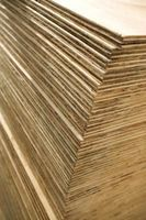 How to Install a Plywood Underlayment Sub Floor thumbnail